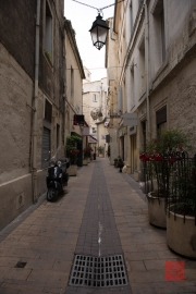 Montpellier 2014 - Streets III