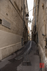 Montpellier 2014 - Streets I