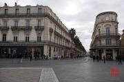 Montpellier 2014 I
