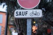 Perpignon 2014 - Sauf