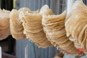 Hongkong 2014 - Tao-O - Dried Goods