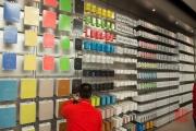 Hongkong 2014 - Apple Store - Accessoires