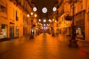 Saragossa 2014 - Streets II