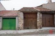 Spain 2014 - Garages