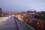 Segovia 2014 - View I