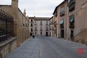 Segovia 2014 - Streets I