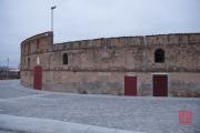 Segovia 2014 - Arena I