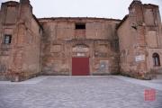 Segovia 2014 - Arena II