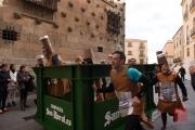 Salamanca 2014 - Marathon - Cerveza