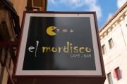 Salamanca 2014 - El Mordisco