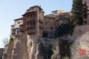 Quenca 2014 - Balcony