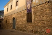 Quenca 2014 - Museo de Cuenca