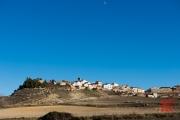 Spain 2014 - N420