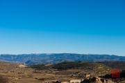 Spain 2014 - N420 - VIew