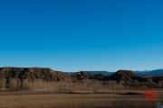 Spain 2014 - N420 - Hills