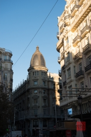 Madrid 2014 - Roundroof