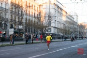 Madrid 2014 - We Run Mad - First One
