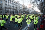 Madrid 2014 - We Run Mad I