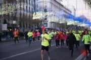 Madrid 2014 - We Run Mad II
