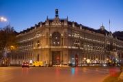 Madrid 2014 - Palacio de Linares