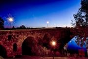 Merida 2014 - Stone Bridge