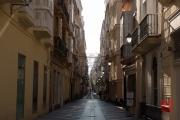 Cadiz 2015 - Streets I