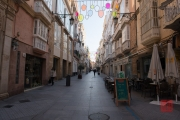 Cadiz 2015 - Streets II