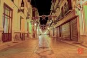 Ronda 2015 - Streets II
