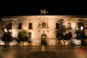 Granada 2015 - Cityhall
