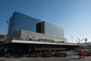 Barcelona 2015 - Main Station