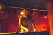MUZclub Wanda 2015 - Christian Hummer IV