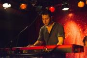 MUZclub Wanda 2015 - Christian Hummer V