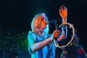 Stereo Wrongkong 2015 - Cyrena Dunbar VIII