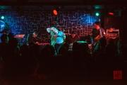 Stereo Wrongkong 2015 VII