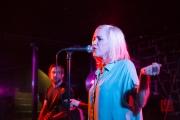 Stereo Wrongkong 2015 - Cyrena Dunbar IV