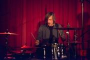 MUZclub Isolation Berlin 2015 - Simon Cöster III