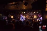 Stereo Sizarr 2015 IV