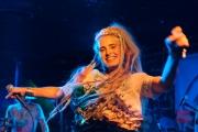 Stereo Skip & Die 2015 - Cata.Pirata VIII