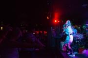 Stereo Skip & Die 2015 III