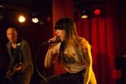 MUZclub The Guilt 2015 - Emma Wahlgren IV