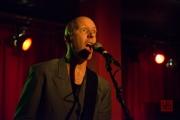 MUZclub The Guilt 2015 - Tobias Kastberg VI