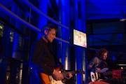 Blaue Nacht 2015 - Die Gilde des guten Geschmacks: Kusz um Kusz III