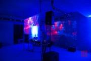 Blaue Nacht 2015 - KulturDREIeck - Dj
