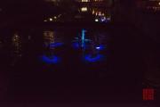 Blaue Nacht 2015 - Blue Surfers II