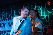 Club Stereo Joy Wellboy 2015 IV