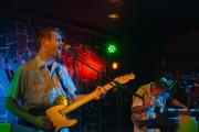 Club Stereo Joy Wellboy 2015 - Wim Janssens IV