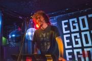 Stereo Egotronic 2015 - Kilian I