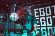 Stereo Egotronic 2015 - Kilian III