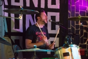Stereo Egotronic 2015 - Reuschi VII