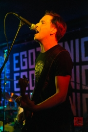 Stereo Egotronic 2015 - Chrü V